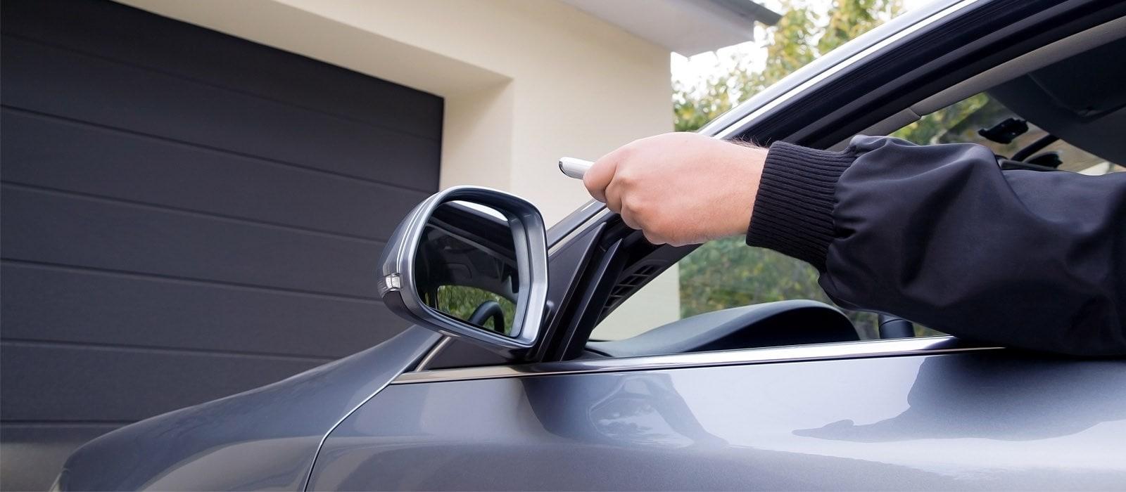 Garage Door Opener Repair In Altadena Ca Only 15 S C